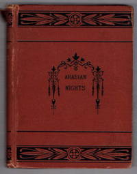 The Thousand and One Nights or, The Arabian nights' Entertainments
