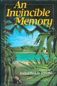 An Invincible Memory