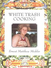 image of White Trash Cooking