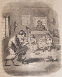 """image of Cooper Gent, and Other Sketches: from """"The Country Parson's Visits to His Poor"""""""