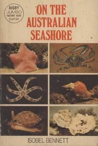 image of On the Australian Seashore