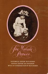 image of The Maimie papers