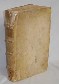 Renati Choppini Andegavi I.C. Et in Primario Galliarum Sebnaeu Advocati De Domanio Franciae Libri III