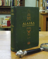 Alaska The Great Country