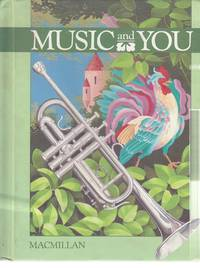 image of Music and You