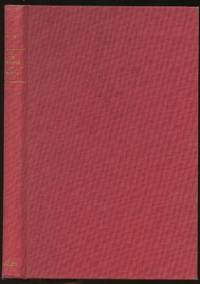 The Principle of Reason by  Martin; Translated by Reginald Lilly Heidegger - Hardcover - 1996 - from Common Crow Books (SKU: B45540)