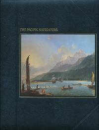 The Pacific Navigators. The Seafarers. Time-Life