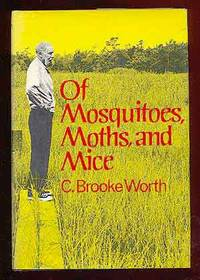 New York: W.W. Norton, 1972. Hardcover. Fine/Near Fine. First edition. Very slightly cocked, still a...