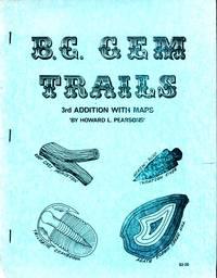 B. C. Gem Trails