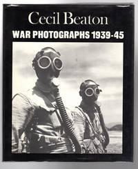 image of War Photographs 1939-45.