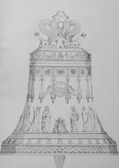 Il Vaticano descritto ed illustrato....