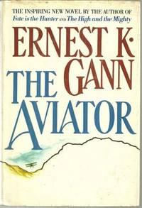 image of AVIATOR
