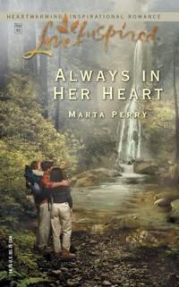 image of Always in Her Heart