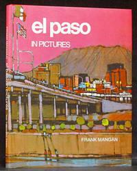 El Paso in Pictures