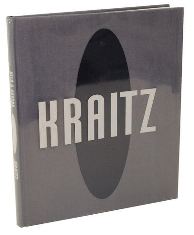 np. First edition. Hardcover. Attractive book of photographs of there sculptures. A fine copy in a f...