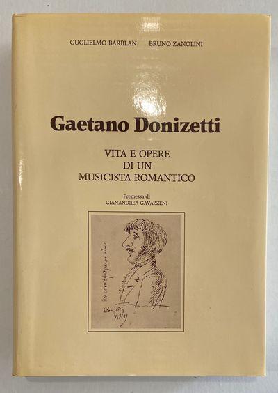 Bergamo: Societa di Addicurazioni Liguria, 1983. First. hardcover. near fine/near fine. Many illustr...