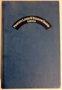 THE PRINCESS LOUISE IV DRAGOON GUARDS A HISTORY