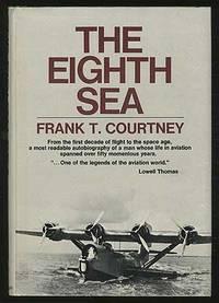 The Eighth Sea