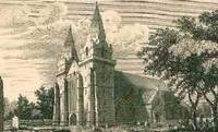 Aberdeen Fifty Years Ago: Being a Series of Twenty-one Engravings of Buildings in and that were about Aberdeen; along with Wood Engravings of some of the Wells, &c., &c