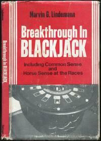 image of Breakthrough in Blackjack