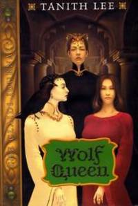 Wolf Queen: Claidi Journals 3