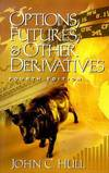 image of Options, Futures, and Other Derivatives (International Edition)