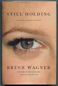 New York: Simon & Schuster, 2002. Hardcover. Fine/Fine. First edition. Fine in fine dustwrapper. Sig...