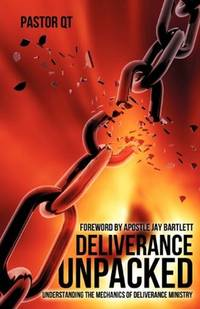 DELIVERANCE UNPACKED