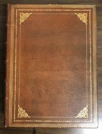 Antonio Allegri da Correggio: His Life, his Friends, and his Time