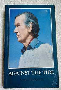 image of Against the Tide