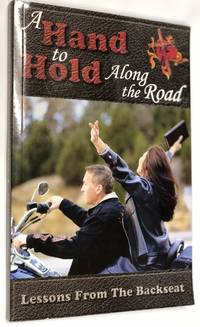 A Hand to Hold Along the Road