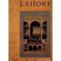 Lahore: the city within