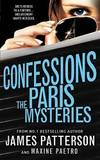 Confessions: the Paris Mysteries by NA - Paperback - 2012-01-01 - from Books Express and Biblio.com