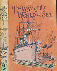 The Way of the World at Sea