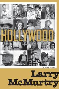 image of Hollywood : A Third Memoir