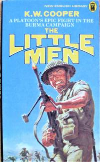 image of The Little Men