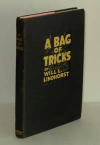 A Bag of Tricks