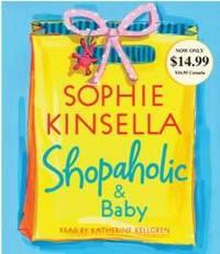 Shopaholic & Baby Shopaholic Series