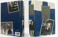 LETTERS FROM A LIFE: THE SELECTED LETTERS OF BENJAMIN BRITTEN 1813-1976  Volume Three 1946 - 1951