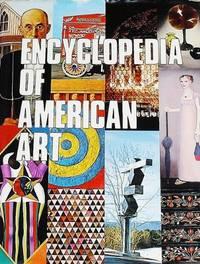 Encyclopedia of American Art