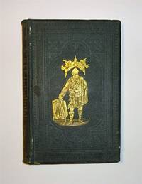 The Life of Sergeant I.W. Ambler (Civil War Commander's Copy)