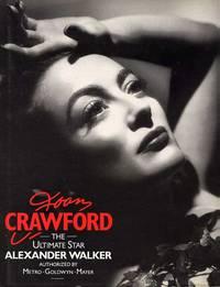Joan Crawford The Ultimate Star