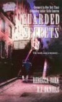 Guarded Secrets: 2 Novels in 1