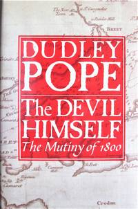 The Devil Himself. the Mutiny of 1800
