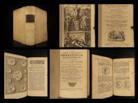 Sexti Aurelii Victoris Historiae Romanae Breviarium…