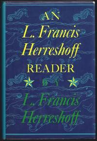 An L. Francis Herreshoff Reader