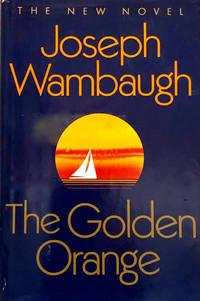 image of The Golden Orange