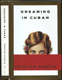 image of Dreaming in Cuban