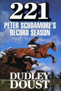 221 : Peter Scudamore's Record Season