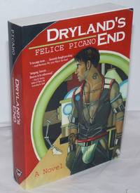 image of Dryland's End